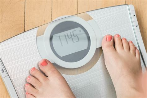 most accurate bathroom scale consumer reports most accurate bathroom scale consumer reports best home