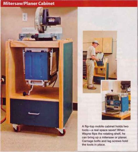 Clamp Rack Cleat System Storage Solutions Woodworking