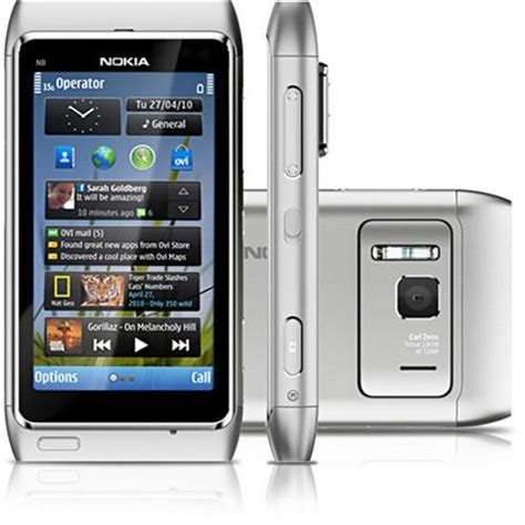 download mp3 cutter nokia n8 nokia n8 prata com c 226 mera 12mp bluetooth touchscreen