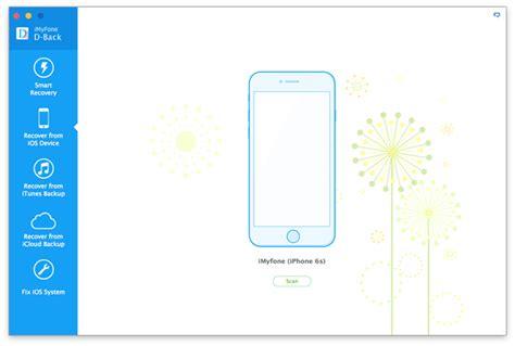 tutorial whatsapp iphone 5 tutorial recuperar 225 udios deletados do whatsapp no iphone