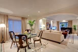 Home Interiors En Linea decoraci 243 n de salas con arcos