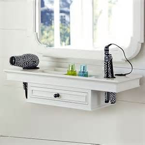 Build Your Own Makeup Vanity Make Your Own Make Up Vanity Small Town Diy