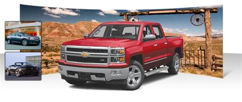 team chevrolet olean used car dealers in elmira ny upcomingcarshq
