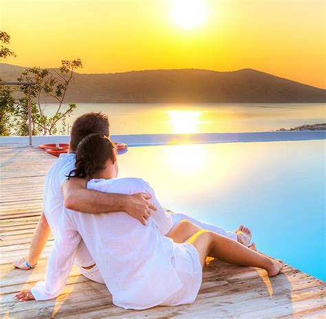 couple bed hd wallpaper romantic moments hd wallpapers and pictures enjoy new and