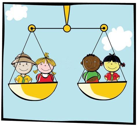 imagenes de justicia familiar derecho a la igualdad c 243 mo hacer un ensayo bien