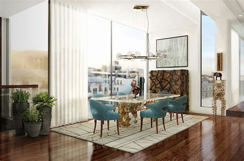 new york home design trends new york city apartments 2017 design trends
