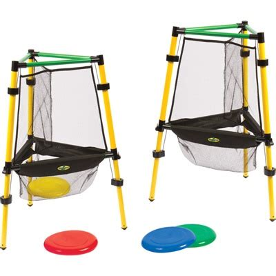 meijer swing sets 17 best images about disc golf on pinterest night flats