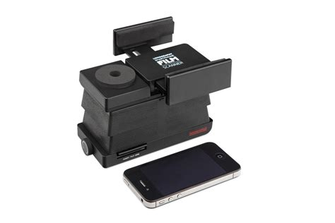 best lomography lomography smartphone scanner 183 lomography shop