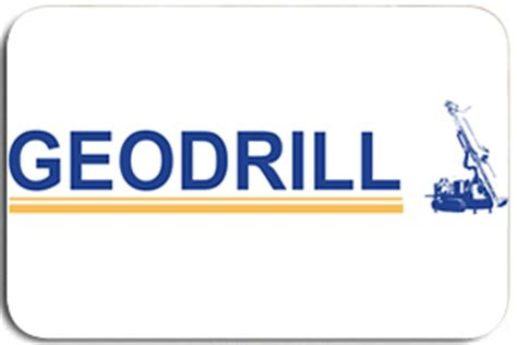 job vacancy for storekeepers at geodrill limited