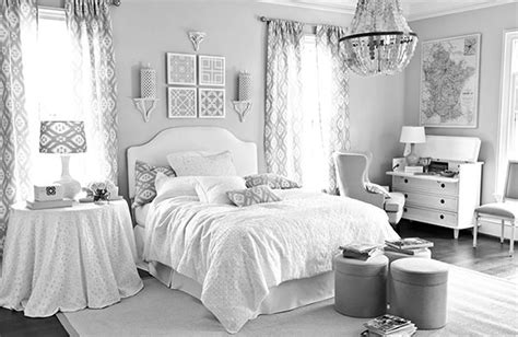 new house interior design ideas bedroom ideas room decorating teenage girls for clean cute and diy nature during high
