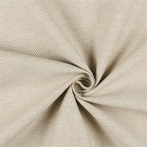 tela muebles tela para muebles jacquard diagonal beige telas para