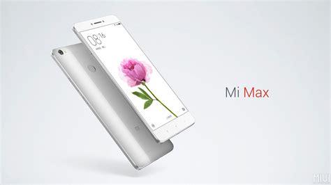 Chas Xiaomi Mi Max xiaomi announces the economical mi max phablet and miui 8 0