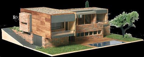 construccion casas de piedra maquetas de casas de piedra kit construcci 243 n maquetas