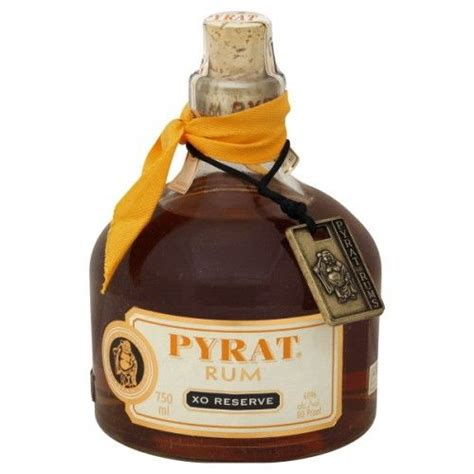 Planters Rum by Best 25 Pyrat Rum Ideas On