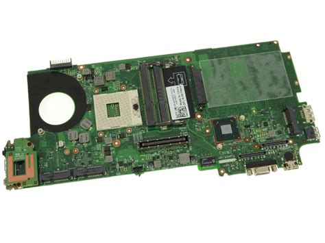 Motherboard Laptop Dell Latitude Xt3 refurbished dell latitude xt3 tablet motherboard 67rkh