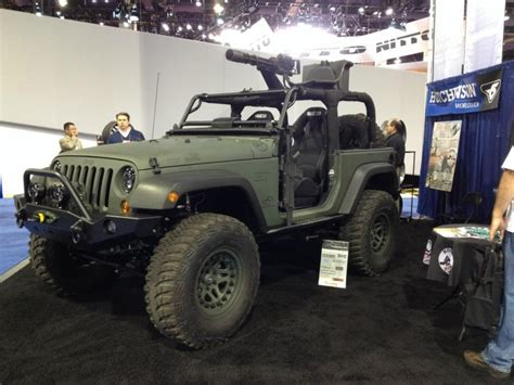 halo warthog jeep 103 best jeep wrangler ideas images on jeep
