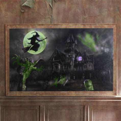 glow in the dark wall murals glow in the dark wall mural eclectic holiday