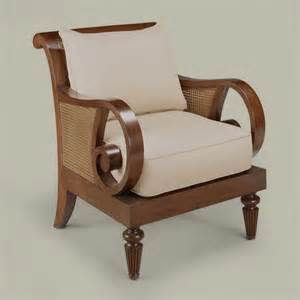 berwick chair traditional armchairs and accent chairs