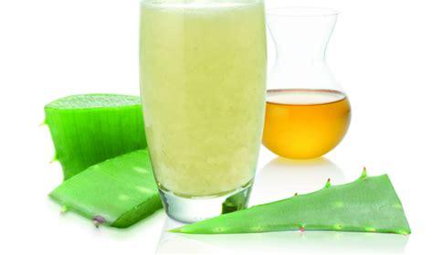 Herbavera Aloevera Jelly Jus Lidah Buaya manfaat jus lidah buaya sebagai obat asam lambung tinggi