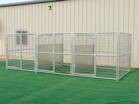 kennels at petsmart cages petsmart playpen for dogs walmart walmart crate walmart pet carrier