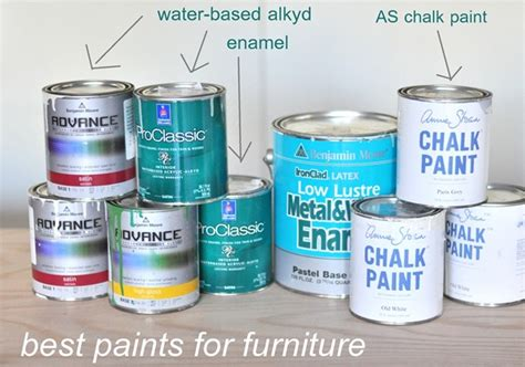 best paint for furniture a blue bureau my favorite paints for furniture