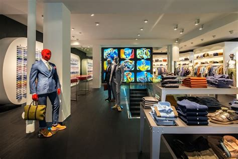european s clothing store suitsupply now open in
