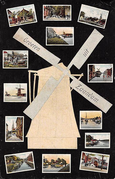 Raket Lining Hc 1550 zaandam molen 13 luik 1905 hc1550 house of cards