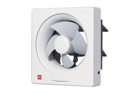 kdk bathroom products kdk 6 quot wall mount ventilating fan 15aaq1