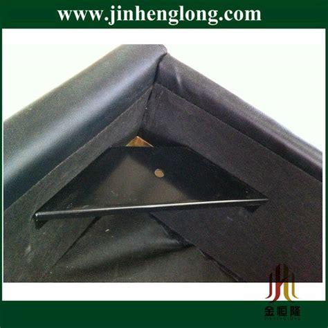 Bed Frame Corner Brackets Corner Bracket For Bed Frame View Corner Bracket Jinhenglong Product Details From Foshan