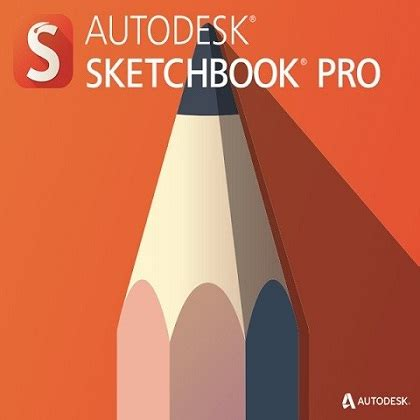 sketchbook pro windows 7 free autodesk sketchbook pro enterprise 2018 free