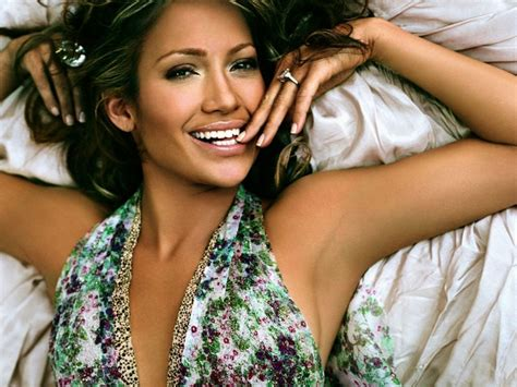 j lo j lo wallpapers 76674 top rated j lo photos