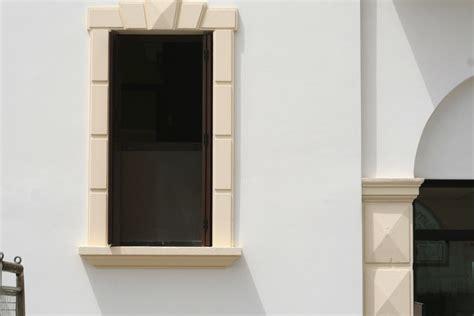 davanzali per finestre soglia e davanzale per finestre by eleni