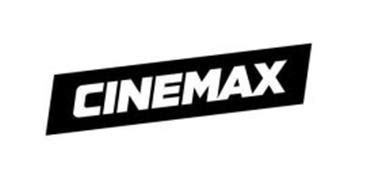 cinemax reviews brand information home box office