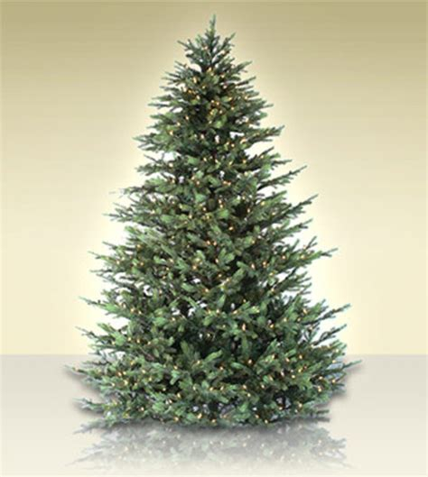 consumer reports best artificial christmas tree boise