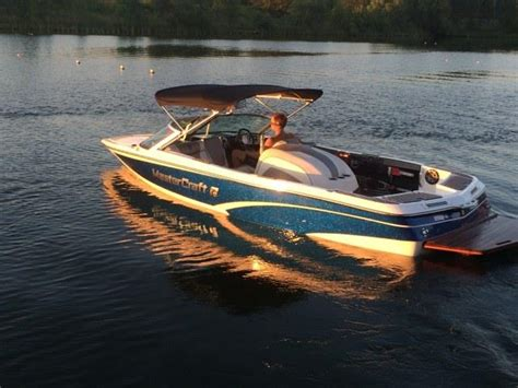mastercraft boats for sale in kansas 2015 mastercraft prostar for sale in wichita kansas