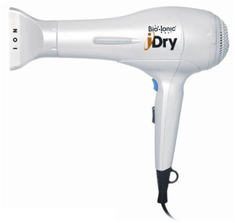 Bio Ionic Hair Dryer Sephora bio ionic i nano i5x cheap price viva store