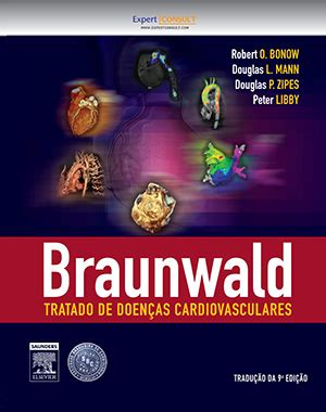 sxrutracker blog download free software tratado de cardiologia braunwald pdf gratis sxrutracker