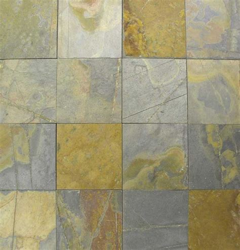 black and gold floor l slate tile floor the gold smith cool how to deep clean