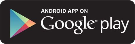 play app for android android wear apps make a grand entry to play store the geeky globe