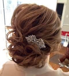 diy hairstyles for shoulder length 355 best images about hairstyles care on pinterest