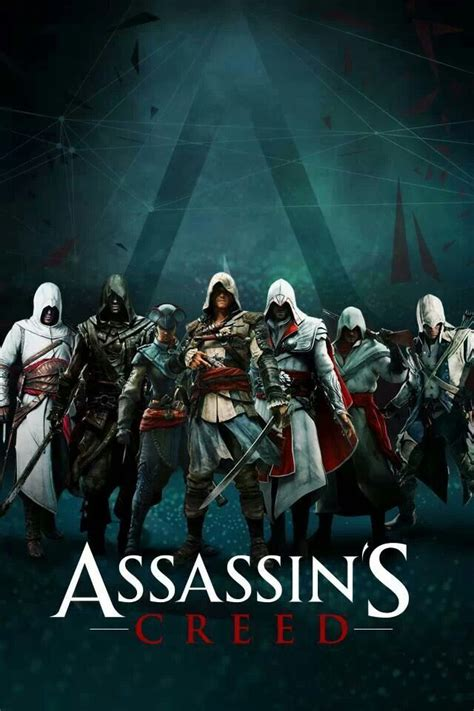 36 best ps3 iso images on videogames and