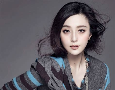 china actress name with photos fan bingbing beautiful chinese actress photo gallery