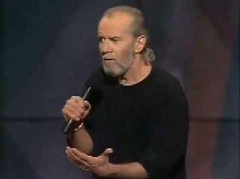 george carlin: rape can be funny sparta!!!!! youtube