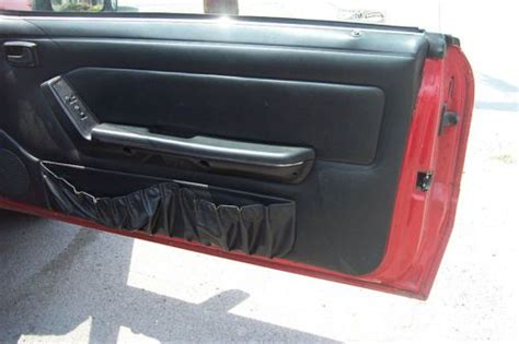 buy   ford mustang lx convertible  door   wyoming pennsylvania united states