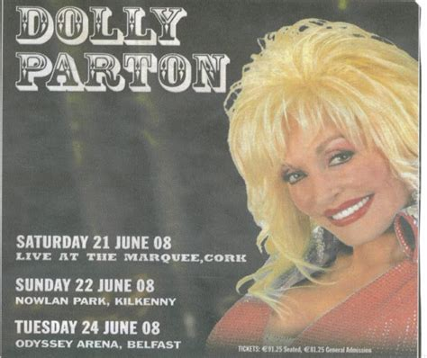 Dolly Parton Is A Backwoods by A Touch Of Entertainment Dolly Parton Backwoods