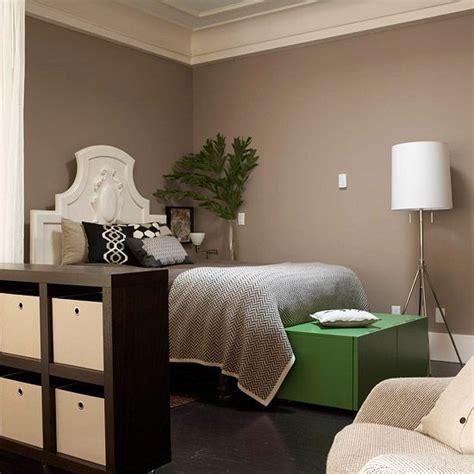 white victorian bedroom best 25 victorian headboards ideas on pinterest