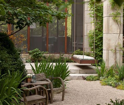 top garden trends for 2017 garden design