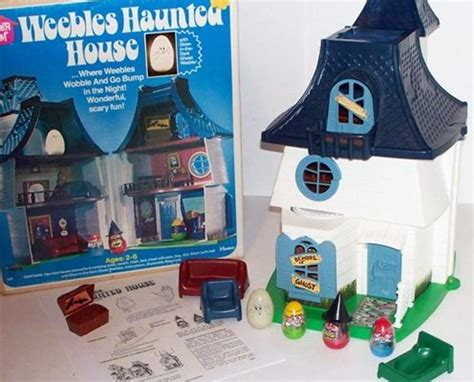 weebles haunted house 1000 images about weebles by airfix on pinterest
