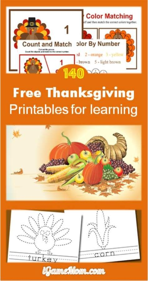 kindergarten themes for november 225 best seasonal november fall harvest leaves
