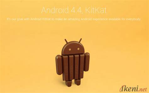 Handphone I Cherry Android Kitkat 4 4 Model C201 T1910 4 hp android kitkat harga dibawah 1 juta 2014 ikeni net